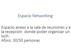 TextoNetworking4