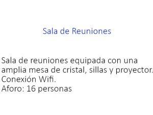 TextoSalaReuniones2