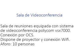 TextoSalaVideoconferencia2