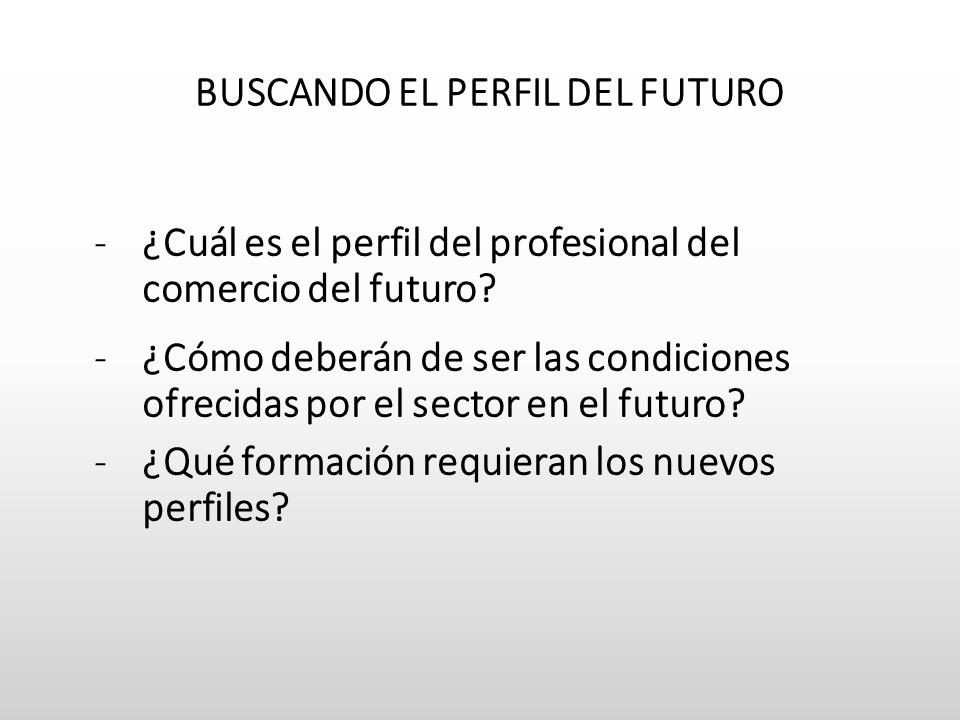 presentacion-